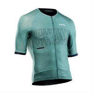 NORTHWAVE STORM AIR JERSEY SHORT SLEEVES