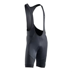 NORTHWAVE ACTIVE BIBSHORT-GEL