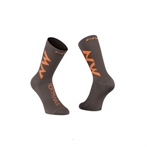 NORTHWAVE EXTREME AIR SOCK