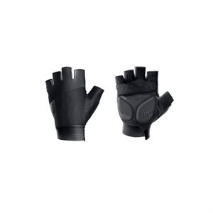NORTHWAVE EXTREME PRO SHORT FINGER GLOVE