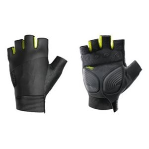 NORTHWAVE EXTREME SHORT FINGER GLOVE