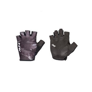 NORTHWAVE ACTIVE SHORT FINGER GLOVE