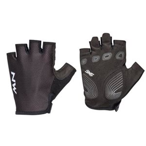 NORTHWAVE ACTIVE WOMAN SHORT FINGER GLOVE