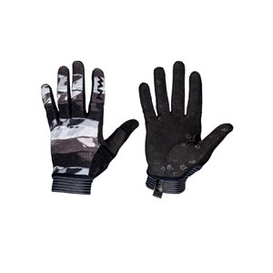 NORTHWAVE AIR FULL FINGERS GLOVE WMN