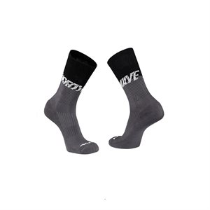 NORTHWAVE EDGE SOCK