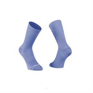 NORTHWAVE SWITCH SOCK